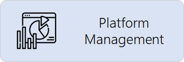 15 Management