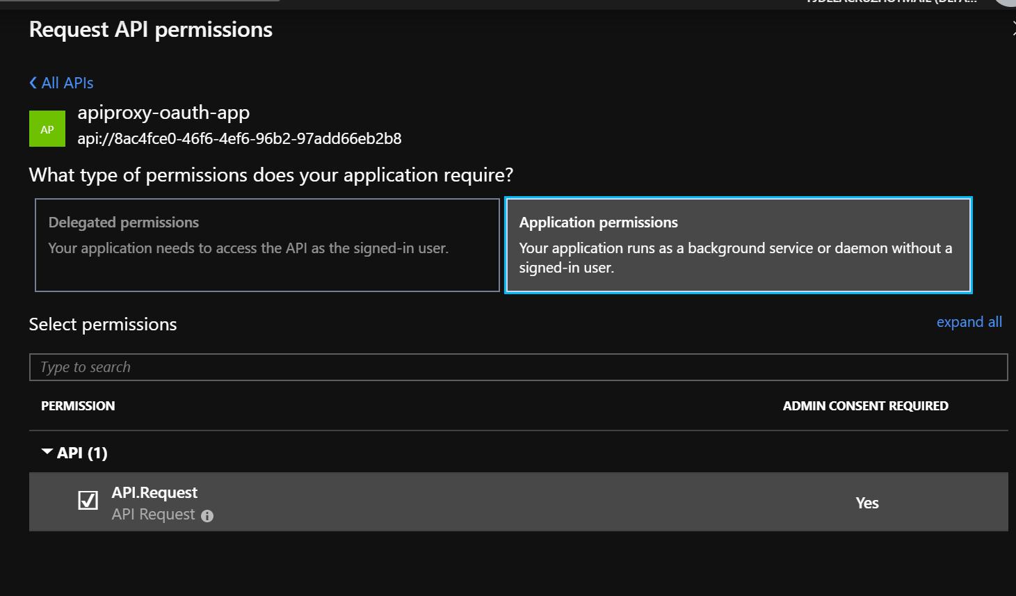43-Select-App-Permissions