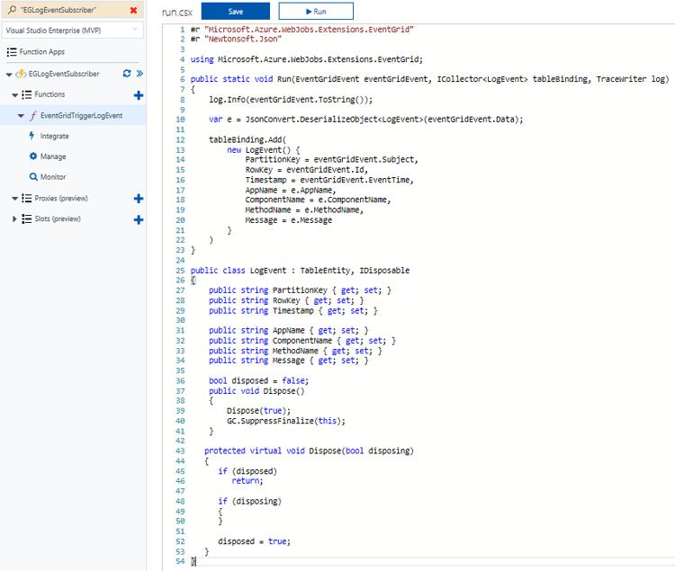 SF2EG11-FunctionCode.png