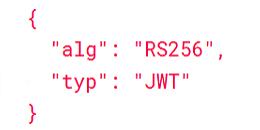 RSA Token Icon