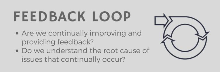 feedbackloop2.png