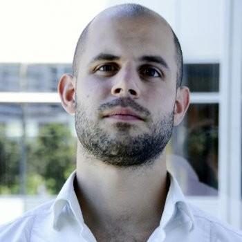 Nikolaos Nikoletopoulos