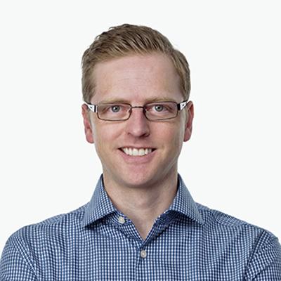Tim Nicol